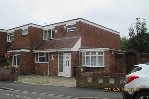 1 bedroom house share to rent - Waterloo Street, Southsea