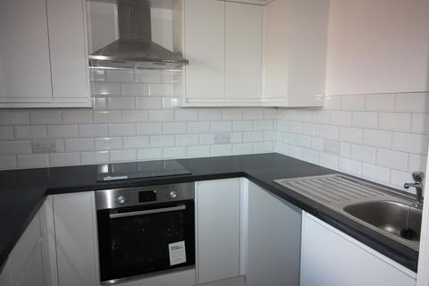2 bedroom apartment for sale - Gittisham Close, Barton Grange