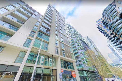 1 bedroom apartment for sale - 716 Cobalt Point, 38 Millharbour