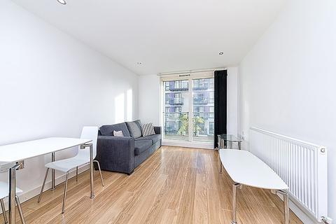 1 bedroom apartment to rent - Baquba Building, 33 Conington Road, London, SE13 7FG