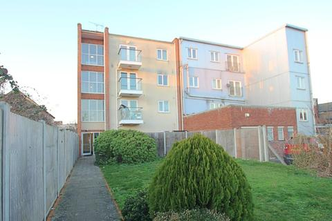 1 bedroom apartment for sale - Victoria Road, Romford