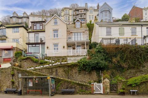 4 bedroom semi-detached house for sale - Glencairn, Station Road