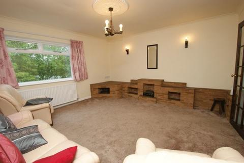 2 bedroom apartment to rent - Station Road, Shirebrook