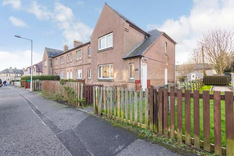 2 bedroom flat for sale - 45 Nelson Street, Rosyth, KY11 2JU