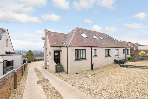 4 bedroom semi-detached house for sale - 38 Kingseat Road, Dunfermline, KY12 0DD