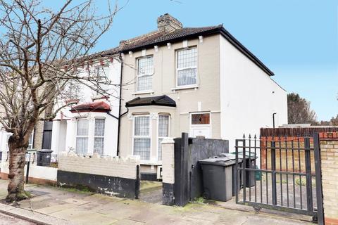 3 bedroom end of terrace house for sale - Dagmar Road, Alexandra Park, N22