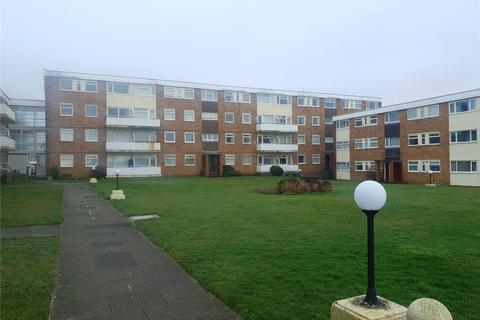 2 bedroom apartment to rent - Pembroke Court, Queens Promenade, Blackpool, Lancashire, FY2