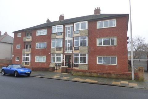 2 bedroom apartment to rent - Argyll Court, Argyll Road, Blackpool, Lancashire, FY2