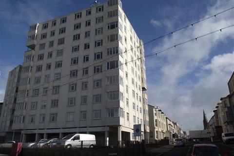 2 bedroom property to rent - Regent Court, 204 Promenade, Blackpool, FY1