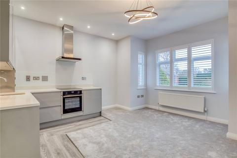 1 bedroom flat for sale - Kennel Ride, Ascot, Berkshire