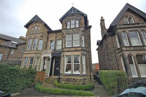 2 bedroom apartment for sale - South Park Road, Harrogate, HG1 5QU