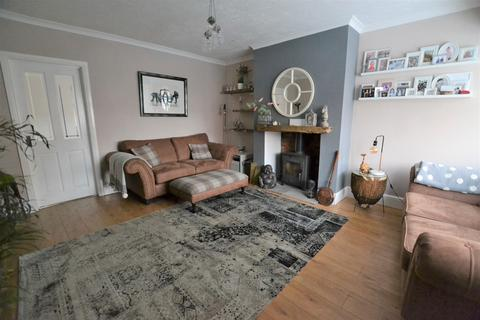 2 bedroom semi-detached house for sale - George Street, Chester-le-street, Co.Durham