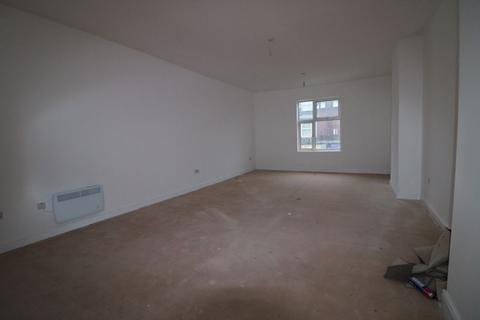 Office to rent - High Street, West Bromwich