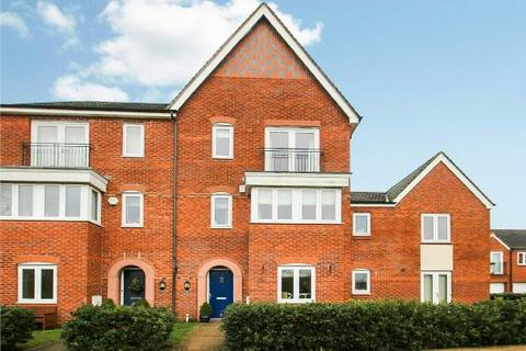 4 bedroom townhouse for sale - Riverbrook Road, West Timperley, Altrincham