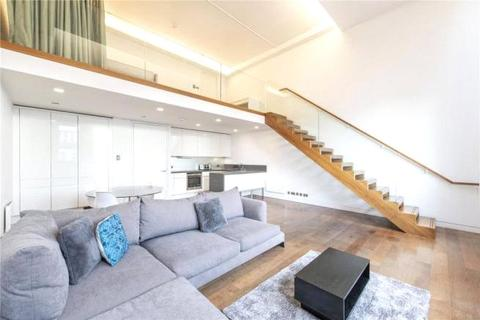 1 bedroom apartment to rent - Market Place, Soho, London, W1W