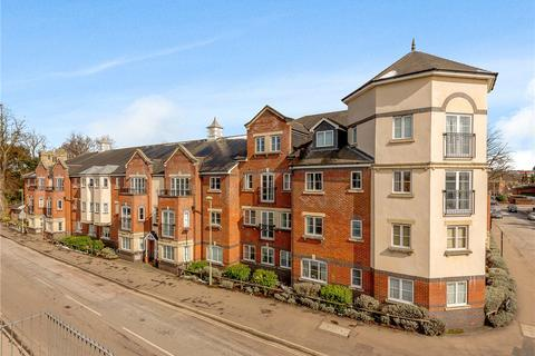 2 bedroom apartment to rent - Rowland Hill Court, Osney Lane, Oxford, Oxfordshire, OX1