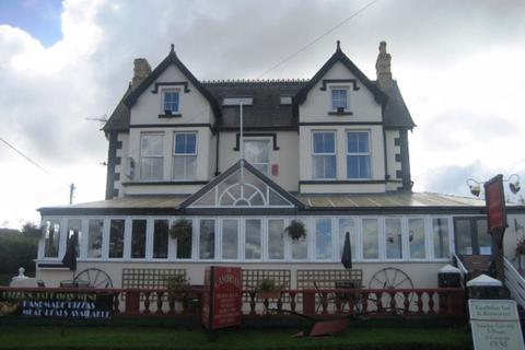 6 bedroom property for sale - New Road, New Quay