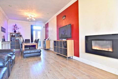 3 bedroom terraced house for sale - Bearwood Road, Smethwick, West Midlands, B66 4NA