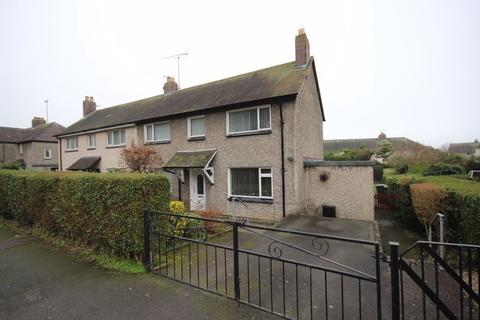 3 bedroom semi-detached house for sale - Tan Y Fron, Deganwy