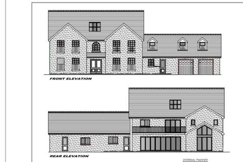 5 bedroom detached house for sale - Gas Work Road, Aberaman, Aberdare, CF44 6RS