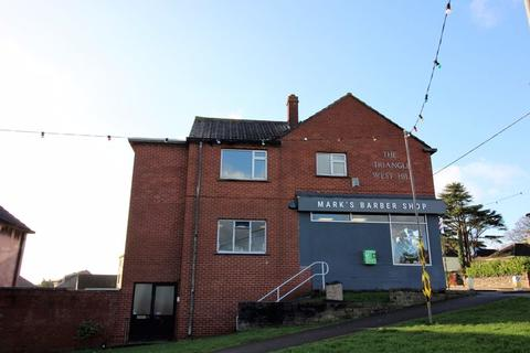 Office to rent - The Triangle, Portishead