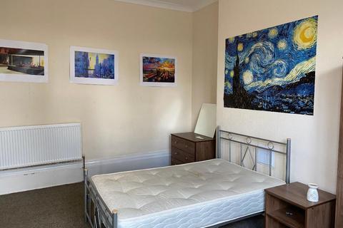 7 bedroom terraced house for sale - Ash Grove, Beverley Road, Kingston upon Hull, HU5 1LT