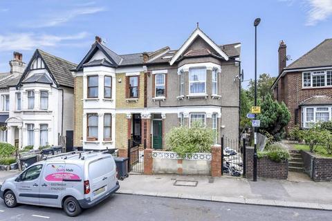 1 bedroom flat to rent - Bellingham Road, London SE6