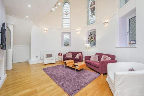 2 bedroom flat to rent - Congleton Grove, London SE18