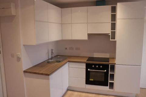 1 bedroom flat to rent - Heron House, Aylesbury, HP20 2GH