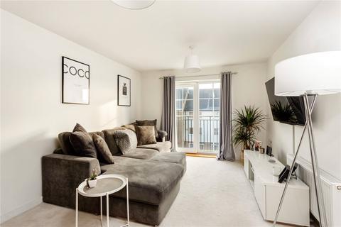 1 bedroom flat for sale - Swinton Court, Mere Road, Dunton Green, Kent, TN14