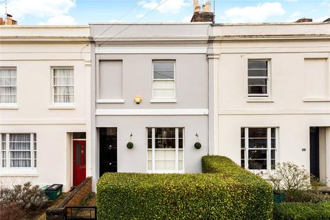 2 bedroom terraced house for sale - Victoria Place, Cheltenham, Gloucestershire, GL52