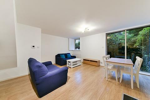 2 bedroom flat to rent - Bridgeport Place, Wapping, London, E1W