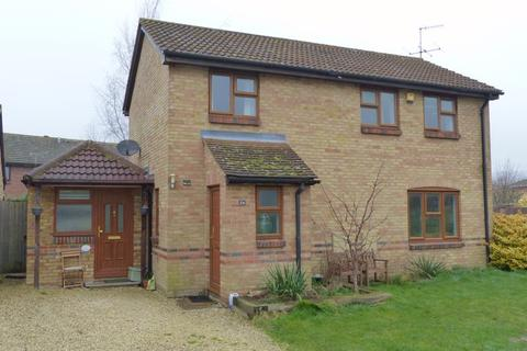 4 bedroom detached house for sale - Bourne End