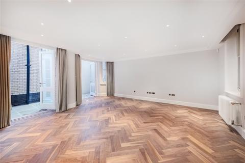 2 bedroom character property to rent - Sloane Gardens, Sloane Square, London, SW1W