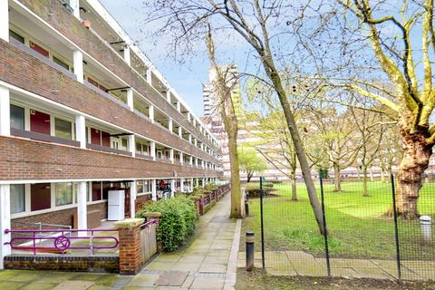 1 bedroom maisonette to rent - Crandley Court, Deptford SE8
