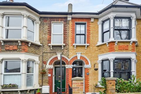 2 bedroom duplex for sale - Westcombe Hill, Blackheath SE3