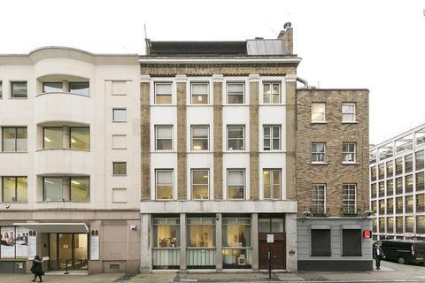 Office for sale - 62 Wilson Street, Finsbury, London, EC2A 2BU
