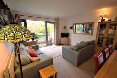 2 bedroom apartment for sale - Hawthorne Gardens, Moseley