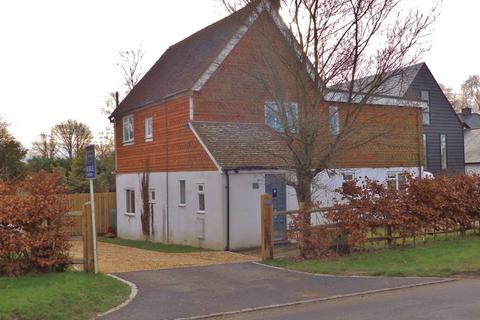 4 bedroom detached house to rent - Union Street, Wadhurst
