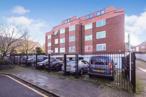 2 bedroom flat for sale - Hibbert Street, Luton