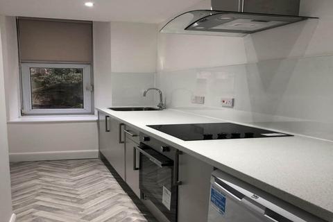 1 bedroom flat to rent - Watson Street 1/R, ,