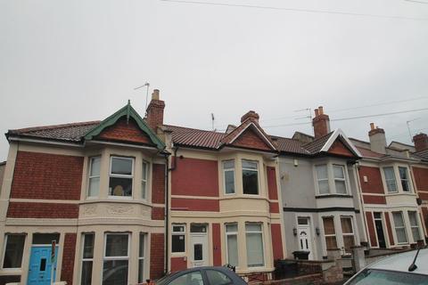 1 bedroom flat to rent - Sandwich Road, Brislington, BS4