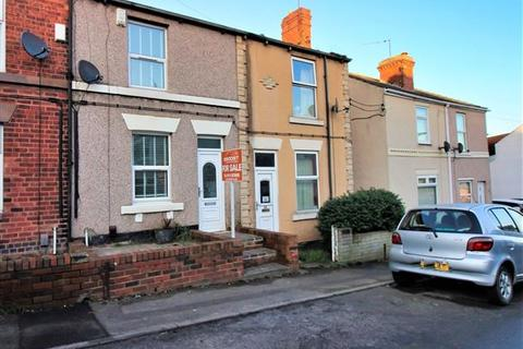 Riverside House 3 Edmund Court Sheffield S2 4dp 2 Bed