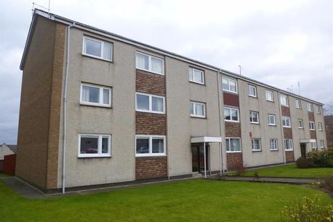 3 bedroom flat for sale - Melrose Court, Rutherglen, Glasgow, South Lanarkshire, G73