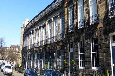 4 bedroom house to rent - Danube Street, Stockbridge, New Town