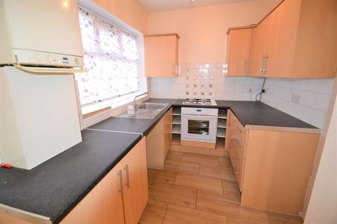 3 bedroom terraced house to rent - Milnthorpe Street, Salford