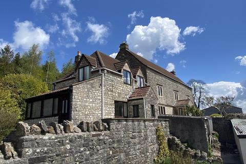 2 bedroom cottage to rent - High Littleton / Paulton boundaries