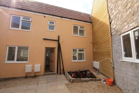 1 bedroom apartment to rent - Church Lane, Paulton