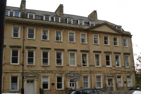 2 bedroom apartment to rent - Bath city centre