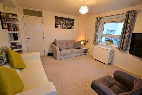 1 bedroom apartment for sale - Hayleigh House, Silcox Road, Bristol